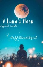 Mated to him {book one} by half-blood-devil