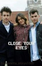 close your eyes by leonetta_storys1000