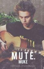 mute. • muke au (cz překlad) by marketka_clifford