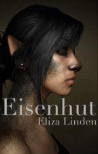 Eisenhut by ElizaLinden