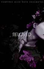 Beloved by seesawproductions