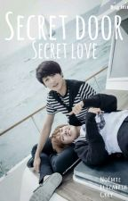 BTS - SECRET DOOR SECRET LOVE by werozy