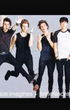 5sos imagines and preferences by 5littledirections_