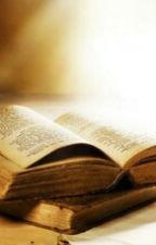 Les citations de la Bible by ionyralalason