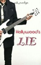 Hollywood's Lie by qish_everlyn