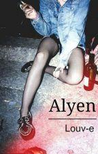 Alyen by Louv-e