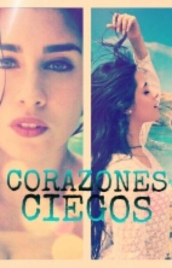 Corazones Ciegos (Camren)