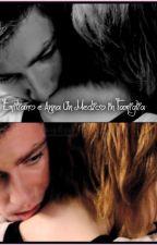 Emiliano e Anna by CantariniIsMyIdol