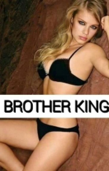 BROTHER KING