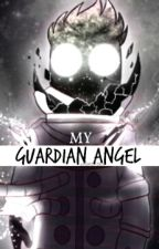 My Guardian Angel (Rebornica x reader) [Discontinued] by 1nToms