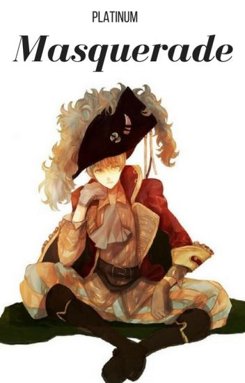 ✔ Masquerade