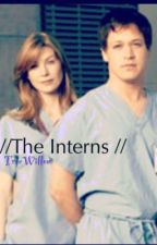 The Interns by TreeWillow