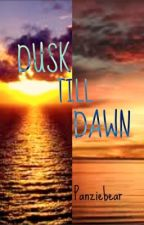 Dusk Till Dawn by panziebear