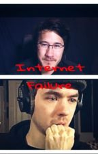 ~Septiplier~Internet failure (under editing) by Mistycamron