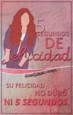 5 Segundos de Felicidad [2] by directioner_vamps
