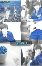لما أنا ؟ | Why am i by raeyeon