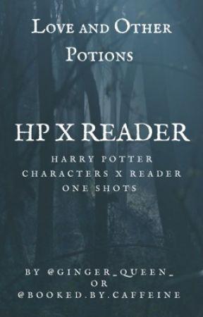 HP x Reader - Professor Snape x Student! Reader - Wattpad