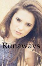 Runaways by Sawyer_Dvivica