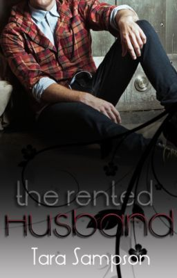 The Rented Husband (Southern Nights Series)