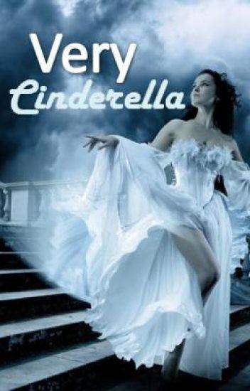 Very Cinderella