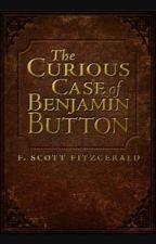 Загадочная история Бенджамина Баттона by 513947