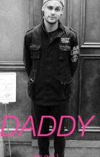 Daddy by disapprovings