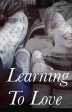Learning To love (Larry Mpreg One shot) by 1Dforevaandalwaysxx