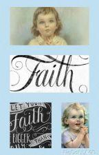 Faith, a Mormons Story by Michaelas_A_Mormon