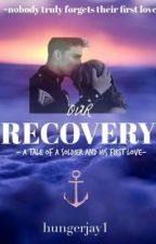 Our Recovery|Away at War by hungerjay1