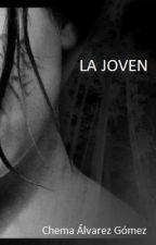 La joven by ChemaAlvarezGomez