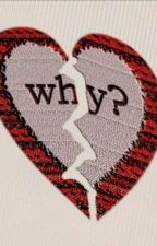 the broken heart by lulo12