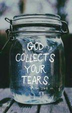 God? by Zoengi_David