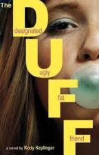The DUFF (traduction française) by 3paires2chaussettes