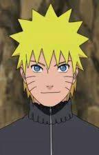 Naruto - Fakten & Mythen by yunaarts