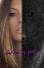 Amethyst by NoOneKnows7090