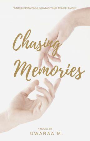 Chasing Memories by raatommo