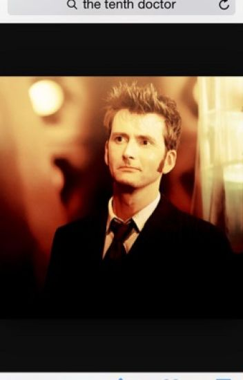 Doctor Who One-Shots