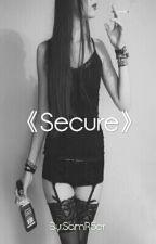 《Secure》~Ross Lynch Fanfic by SamR5er