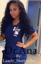 Dr. Ana by Shaia16