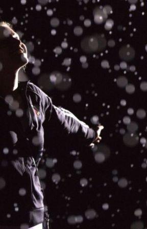 Come Quando Fuori Piove by CamilloMarlen