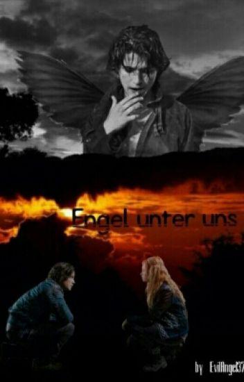 Engel unter uns ?