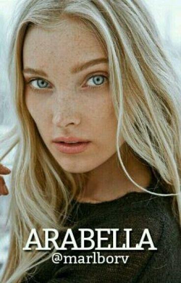 Arabella;h.s