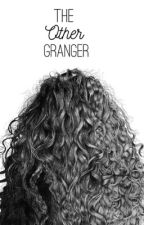 The Other Granger » Hermione Granger's Twin by AwkwardPotato2002