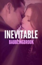 Inevitable by babblingbrook