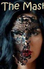 The Mask by TheKaylisia