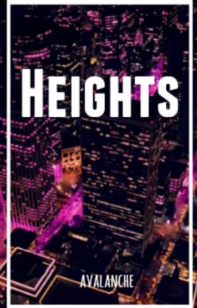 Heights by avalanche