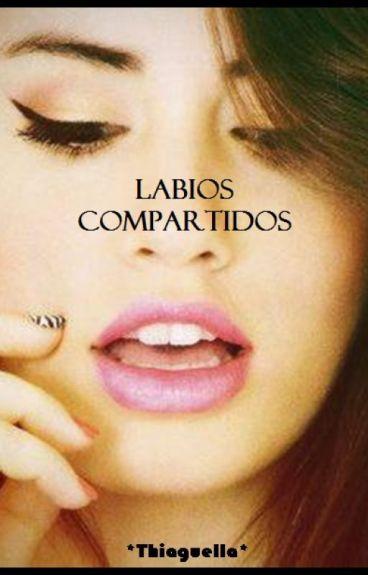 #LabiosCompartidos