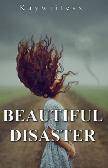 Beautiful Disaster (Book 1)