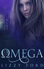 Omega by LizzyFord