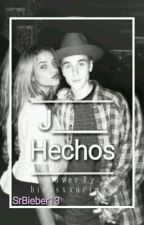 J_____Hechos by SraBieber13